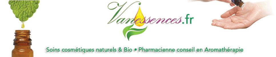 Vanessences.fr