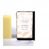 Savon & shampoing solide Le Chérubin