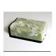 Le Gecko : Un savon naturel gommant et exfoliant