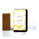 Le Saint Bernard : Savon naturel nourrissant pour les peaux sèches et très sèches