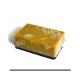 Le Saint Bernard : Savon doux surgras nourrissant pour les peaux sèches et très sèches