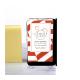 Le Suisse : Savon neutre bio pour peaux sensibles et allergiques