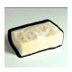 Le Suisse : Savon neutre naturel pour peaux sensibles et allergiques