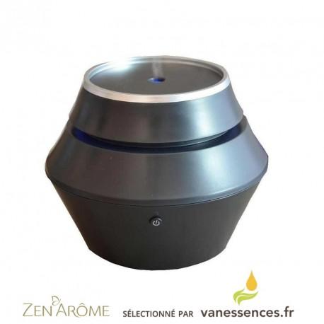 Diffuseur huile essentielles Sirea diffuseur ultrasonique