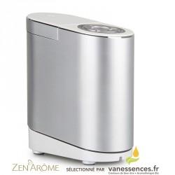 Nébulisateur d'huiles essentielles - Diffuseur électrique nébuliseur EFFISENS