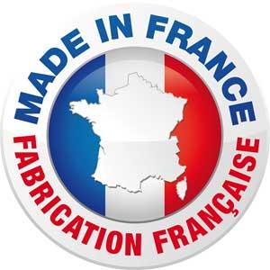 Huiles essentielles bio pour la cuisine - Coffret en bois made in France