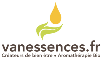 Vanessences.fr aromatherapie BIO aux huiles essentielles BIO HECT