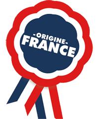 Huile essentielle thym à thujanol origine France